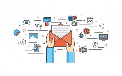 Email Marketing For Ecommerce Companies